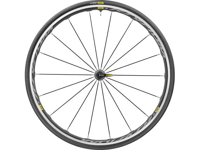 Mavic Ksyrium UST Front Wheel